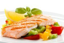 b_250_150_16777215_00_images_dieta-proteinowa.jpg
