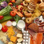 b_250_150_16777215_00_images_food.jpg